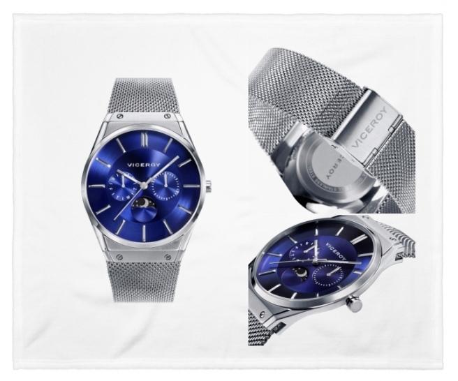 Reloj Viceroy 42245-37