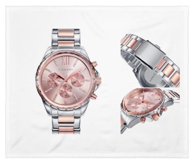 Reloj Viceroy Chic 40930-73