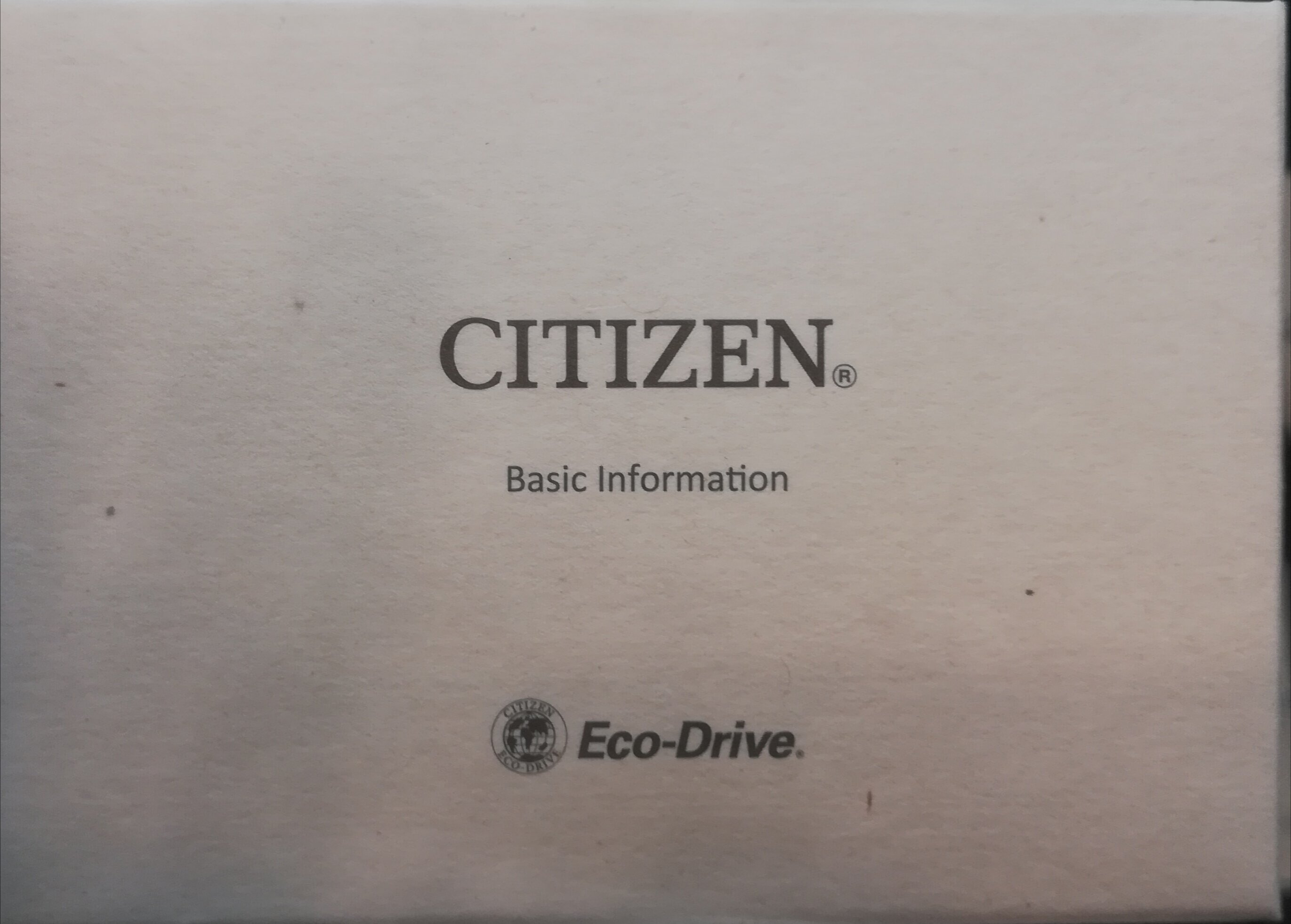 citizen bluetooth solar citizen eco drive bluetooth manual