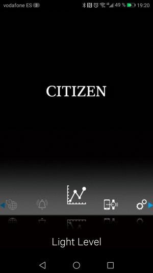 screenshot_20190731-192020351128258.png