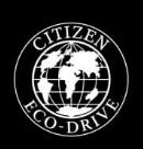 logo Eco Drive