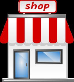 shop-150362_1280.png